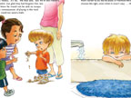 Franklin Edward